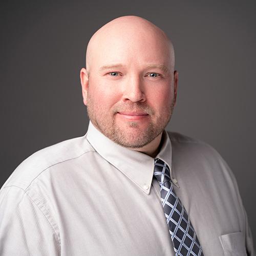 Bryan Jurkiewicz